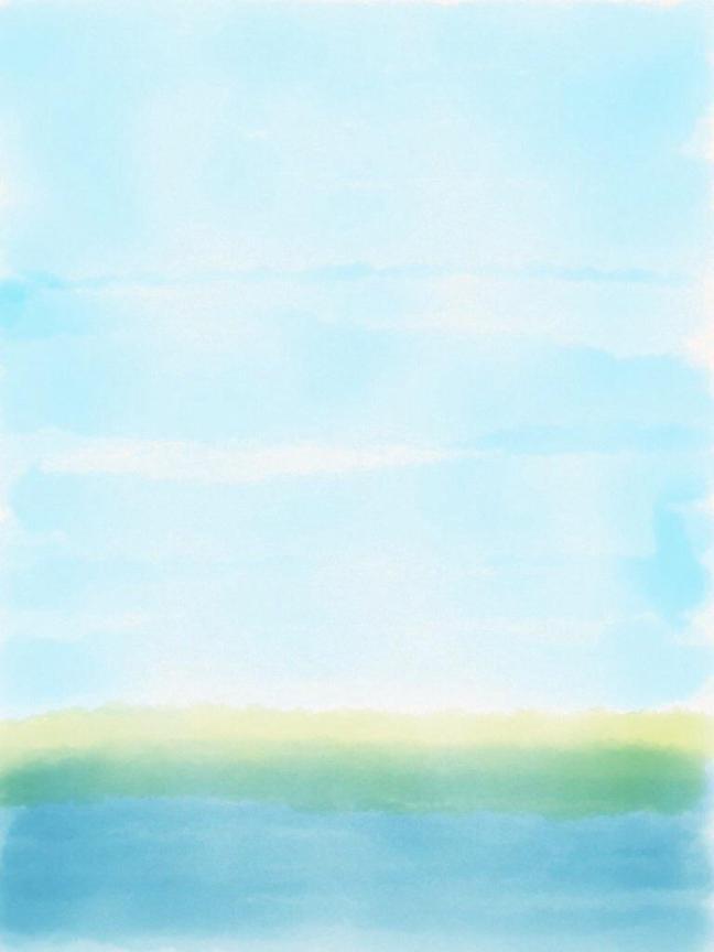soft sky 12-2